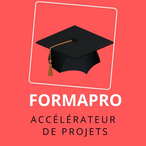 FormaPro